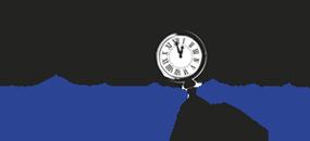 Mystery O'Clock : Escape game en salle à Brest (Accueil)